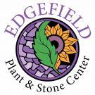 Edgefield Plant & Stone Center, Garden Centers, Landscapers & Gardeners, Landscape Design, Greensboro, North Carolina