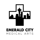 Emerald City Medical Arts, Family Doctors, Health and Beauty, Seattle, Washington
