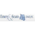 Drs Emery & Scuro DMD PC, Dentists, Health and Beauty, Rochester, New York