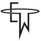 Enterprise Wholesale, Inc., Lighting, Hardwood Flooring, Ceramic Tile, Enterprise, Alabama