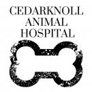 Cedarknoll Animal Hospital, Pet Services, Veterinary Services, Veterinarians, Montgomery, New York