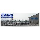 Ewing Concrete Materials LLC, Concrete Supplier, Services, Bolivar, Missouri