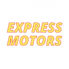Express Motors, LLC, Car Dealership, Used Cars, Used Car Dealers, Dayton, Ohio