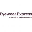 Eyewear Express, Eyeglasses, Optometrists, Eyewear & Corrective Lenses, Rhinelander, Wisconsin