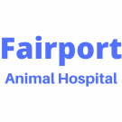 Fairport Animal Hospital, Veterinary Services, Animal Hospitals, Veterinarians, Fairport, New York