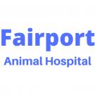 Fairport Animal Hospital, Veterinarians, Health and Beauty, Fairport, New York