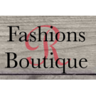 Fashions R Boutique, Fashion, Venues, Clothing Stores, Florissant, Missouri