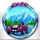 F.A.T.S. Parts, Auto Care, Auto Accessories, Auto Parts, Anchorage, Alaska