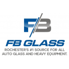 FB Glass, Glass Work, Windshield Installation & Repair, Auto Glass Services, Rochester, New York