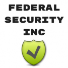 Federal Security Inc, Medical Alert Systems, Security Systems, Home Security, Clintonville, Wisconsin