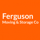 Ferguson Moving & Storage Co, Door to Door Moving, Residential Moving, Moving Companies, Cincinnati, Ohio