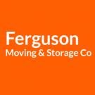 Ferguson Moving & Storage Co, Moving Companies, Real Estate, Cincinnati, Ohio