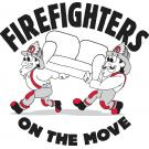 Firefighters on the Move, Relocation Specialists, Movers, Moving Companies, Papillion, Nebraska