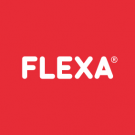 Flexa Furniture Hawaii, Children Furniture, Family and Kids, Honolulu, Hawaii