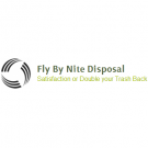 Fly By Nite Disposal, Waste Management, Dumps & Garbage Services, Garbage Collection, Princeton, West Virginia