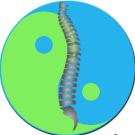 Forest Park Chiropractic & Acupuncture, Physical Therapy, Acupuncture, Chiropractor, Cincinnati, Ohio