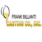 Frank Billanti Jewelry Casting, Jewelry Repair, Custom Jewelry, Jewelry, New York, New York