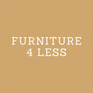 Furniture 4 Less, Bedroom Furniture, Furniture Retail, Furniture, Richmond Hill, Georgia
