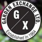 Garden Exchange, Ltd., Lawn & Garden Equipment, Lawn and Garden, Garden Centers, Hilo, Hawaii