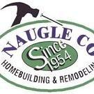 Naugle Construction Company, Home Builders, Construction Consultants, Home Improvement, Columbia, Missouri