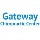 Gateway Chiropractic Center, Chiropractor, Health and Beauty, Crossville, Tennessee