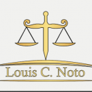 Louis C. Noto, Wills & Probate Law, Trusts & Estates Attorneys, Real Estate Attorneys, Rochester, New York