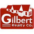 Gilbert Realty, Real Estate Agents, Real Estate, Mountain Home, Arkansas