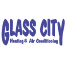 Glass City Heating & Air Conditioning, Air Conditioning Repair, HVAC Services, Heating & Air, Toledo, Ohio