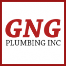GNG Plumbing and The Hardware Store, Plumbing, Services, Orange Beach, Alabama