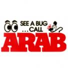 Arab Termite and Pest Control of Cincinnati, Inc., Pest Control, Services, Cincinnati, Ohio