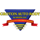 Groton Auto Body & Sales LLC, Auto Body Repair & Painting, Auto Towing, Auto Body, Groton, Connecticut
