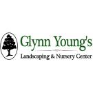 Glynn Young's Landscaping & Nursery Center, Landscape Designers, Landscapers & Gardeners, Landscaping, Nicholasville, Kentucky