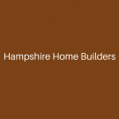 Hampshire Home Builders, Home Builders, Services, Capon Bridge, West Virginia