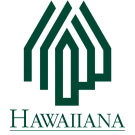 Hawaiiana Management Company, Ltd., Facilities Management, Condominiums, Property Management, Honolulu, Hawaii