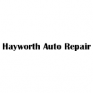 Hayworth Auto Repair, Inc., Transmission Repair, Auto Maintenance, Auto Repair, High Point, North Carolina