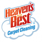 Heaven's Best Carpet Cleaning, Carpet Cleaning, Services, West Lake Hills, Texas