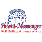 Hewitt-Messenger Well Drilling and Pump Service, Pumps, Water Well Services, Water Well Drilling, Nixa, Missouri
