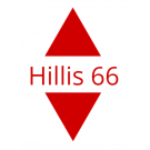 Hillis 66, Inc., Auto Maintenance, Auto Body, Auto Repair, Lincoln, Nebraska