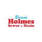 Holmes Sewer & Drain, Drain Cleaning, Emergency Plumbers, Plumbers, Valparaiso, Nebraska