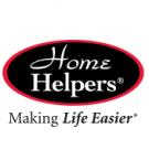 Home Helpers Home Care - East Alabama, Home Health Care Agency, Elder Care, Senior Services, Anniston, Alabama
