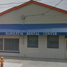 Hamilton Rental Center Inc, Concrete Repair, Equipment Repair, Tool and Equipment Rental, Hamilton, Ohio