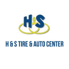 H & S Tire & Auto Center, Auto Services, Tires, Auto Repair, Wentzville, Missouri