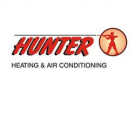 Hunter Heating & Air Conditioning, Air Conditioning Contractors, Heating and AC, HVAC Services, High Point, North Carolina