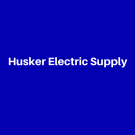 Husker Electric Supply, Lighting Contractors, Lighting, Wiring & Electrical Supplies, Lincoln, Nebraska
