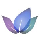 Hypnotic Solutions, Hypnotherapist, Hypnotherapy, Cincinnati, Ohio