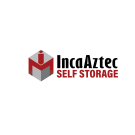 IncaAztec Self Storage, Storage Facilities, Storage, Self Storage, Elyria, Ohio