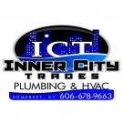 Inner City Trades Inc, Plumbers, Drain Cleaning, Heating & Air, Somerset, Kentucky