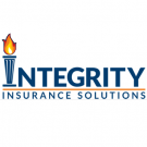 Integrity Insurance Solutions, Business Insurance, Home and Property Insurance, Insurance Agencies, San Marcos, Texas
