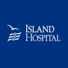 Island Hospital, Rehabilitation Programs, Emergency & Urgent Care, Hospitals, Anacortes, Washington