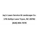 Jay's Lawn Service & Landscape Co., Contractors, Landscaping, Lawn Care Services, Columbus, North Carolina